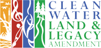Minnesota Clean Air and Water Legacy Amendment