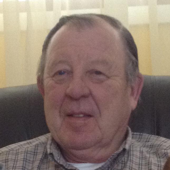Gary Rantala