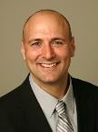 Frank Modich